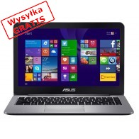 Laptop Asus E403SA-US21-20