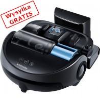 Odkurzacz automatyczny SAMSUNG VR20J9040WG-20
