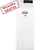 Pralka ELECTROLUX EW8T3372P-20