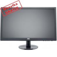 Monitor AOC e2260Sda e2260Sda-20