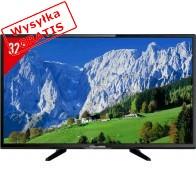 Telewizor BLAUBERG LHS3205-20