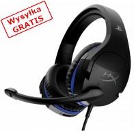 Zestaw słuchawkowy HyperX Cloud Stinger (PS4 Licensed) (HXHSCSSBKEM)-20