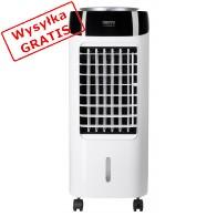 Klimator CAMRY CR 7908-20