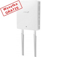 Access Point EDIMAX WAP1200-20