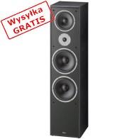 Kolumny głośnikowe MAGNAT Monitor Supreme 2002 Czarny-20