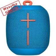 Głośniki bezprzewodowe ULTIMATE EARS Wonderboom Niebieski-20