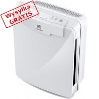 Oczyszczacz powietrza ELECTROLUX EAP150-20