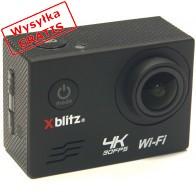 Kamera sportowa Xblitz Action 4K-20