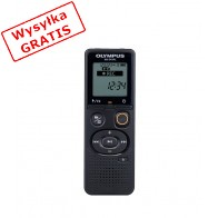 Dyktafon OLYMPUS VN-541PC-20