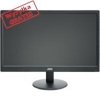 Monitor AOC e2070Swn-20