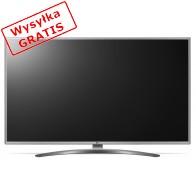 Telewizor LG 43UM7600PLB-20