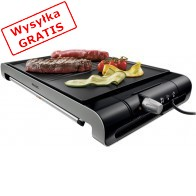 Grill PHILIPS HD 4419/20-20