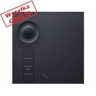 Tablet graficzny WACOM Intuos Pro M 2-20