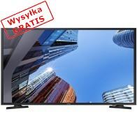 Telewizor Samsung UE 49M5002AKXXH-20