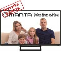 Telewizor MANTA 40LFA29E-20