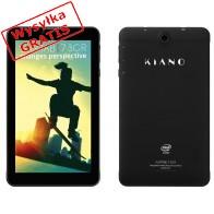 Tablet KIANO Slimtab 7 3GR 3G 8 GB Czarny-20