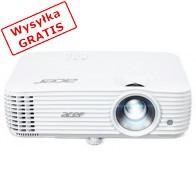 Projektor ACER H6531BD-20