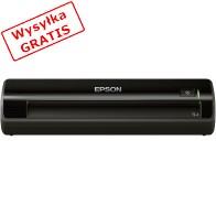 Skaner przenośny EPSON WorkForce DS-30 B11B206301-20