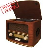 Radio CAMRY CR 1109-20