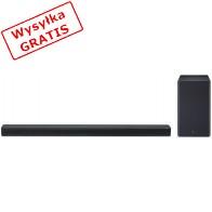 Soundbar LG SK8-20