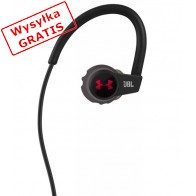 Słuchawki bezprzewodowe JBL Under Armour Sport Wireless Heart Rate-20