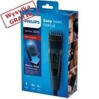 Strzyżarka do włosów Philips HC 3505/15-20