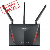 Router ASUS RT-AC86U-20