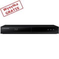 Blu-ray SAMSUNG BD-J4500R/EN Czarny-20