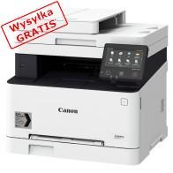 Urządzenia wielofunkcyjne laserowe CANON i-Sensys MF645Cx-20