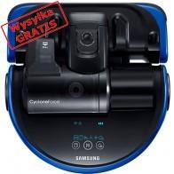 Odkurzacz Samsung VR20K9000UB-20