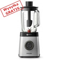 Blender Philips Avance Collection HR3652/00-20