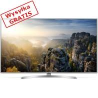 Telewizor LG 65UK6950-20