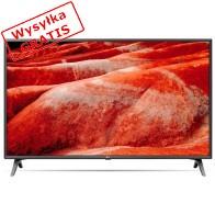 Telewizor LG 43UM7500PLA-20