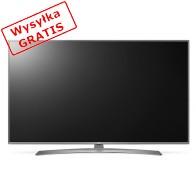 Telewizor LG 65UJ670V-20