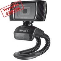 Kamera internetowa TRUST Trino HD-20