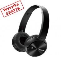 Słuchawki bezprzewodowe SONY MDR-ZX330BT-20