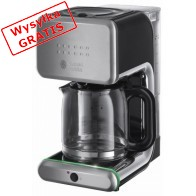 Ekspres do kawy RUSSELL HOBBS Illumina 20180-56-20