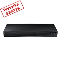 Odtwarzacz Blu-ray Samsung BD-J5500-20