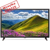 Telewizor LG 43LJ500V-20