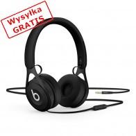 Słuchawki Apple Beats By Dr Dre EP Black-20