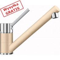Bateria Blanco ANTAS alumetalik/chrom 515338-20
