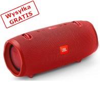 Głośnik bezprzewodowy JBL Xtreme 2 Czerwony-20