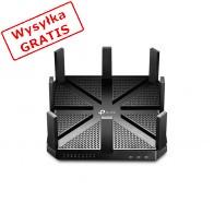Router TP-LINK Archer C5400-20