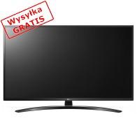 Telewizor LG 50UM7450-20
