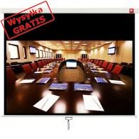 Ekran projekcyjny AVTEK Business 240-20