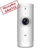 Kamera IP D-LINK DCS-8000LH-20