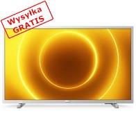 Telewizor PHILIPS 32PHS5525/12-20