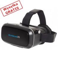GOCLEVER Elysium VR-20