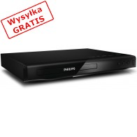 DVD PHILIPS DVP2850-20