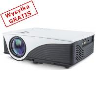 Projektor FOREVER MLP-100-20